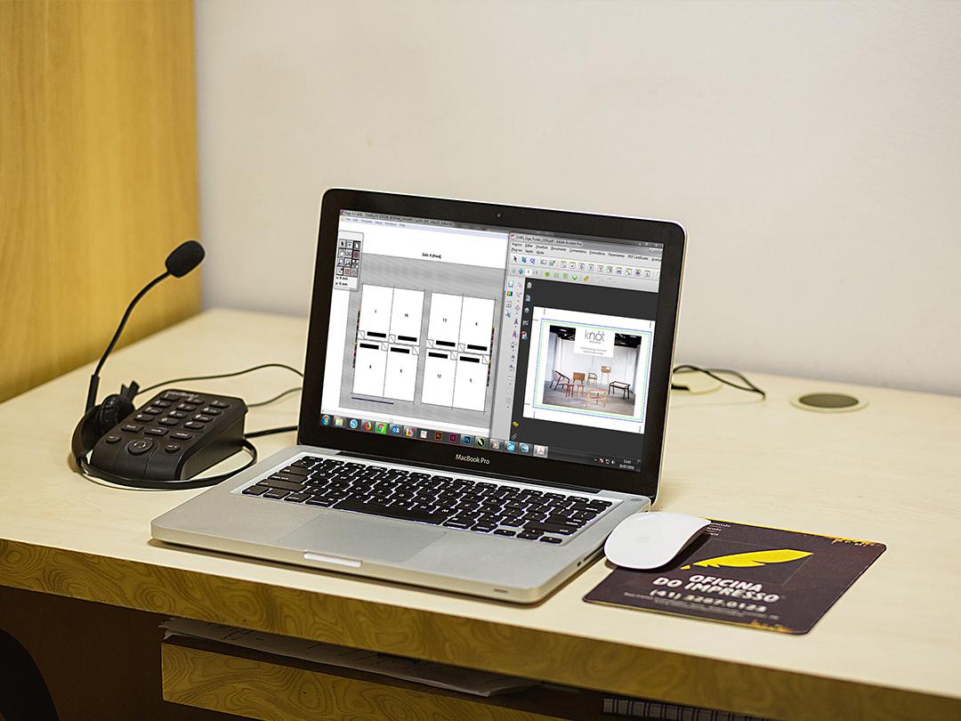 Assessoria Gráfica Curitiba